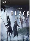 Cover zu The Black Death