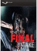 Cover zu The Final Take