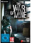 Cover zu This War of Mine