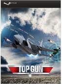 Cover zu Top Gun