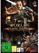 Cover zu Two Worlds 2: Castle Defense