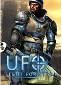 Cover und mehr Infos zu UFO Online: Fight for Earth