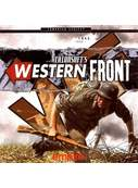 Cover zu Western Front