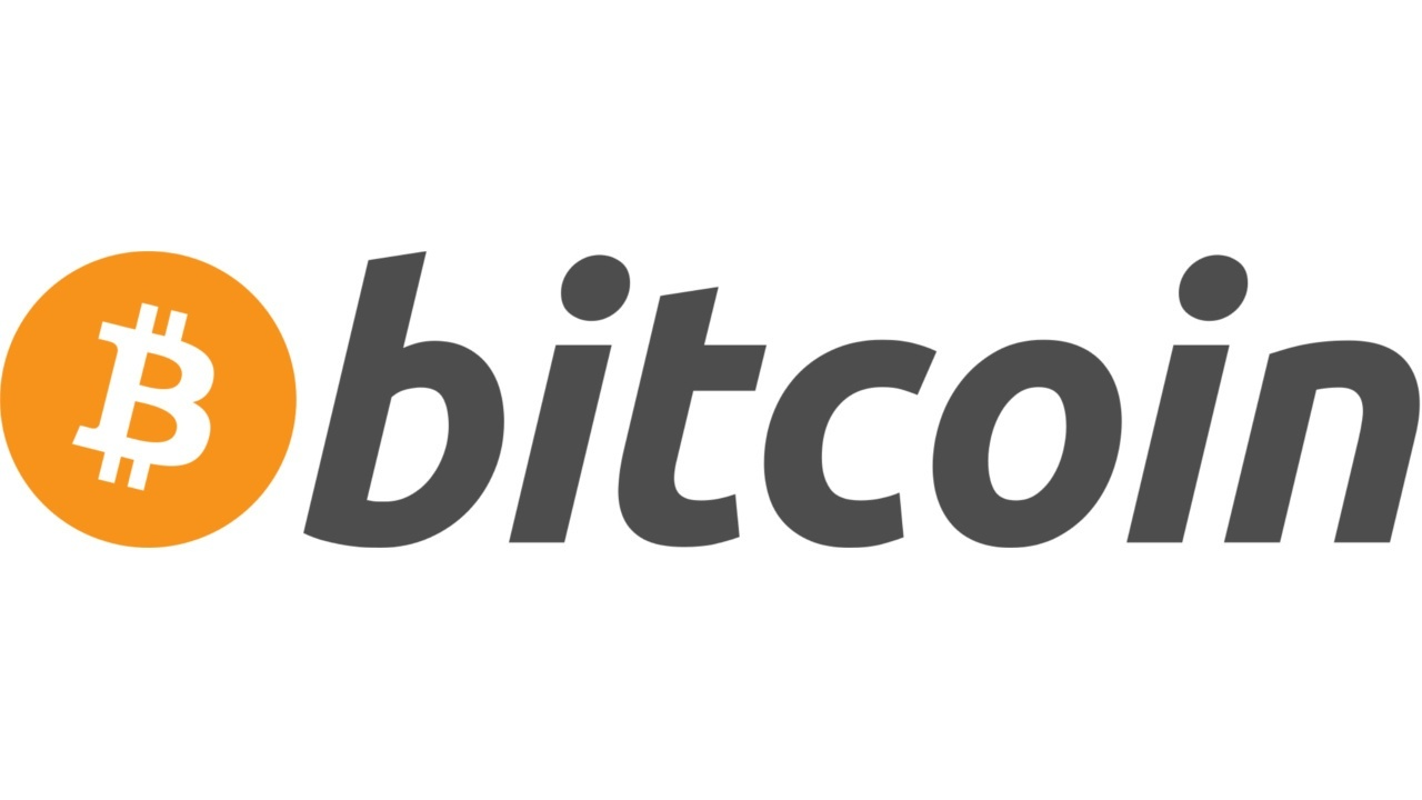 bitcoin registrieren