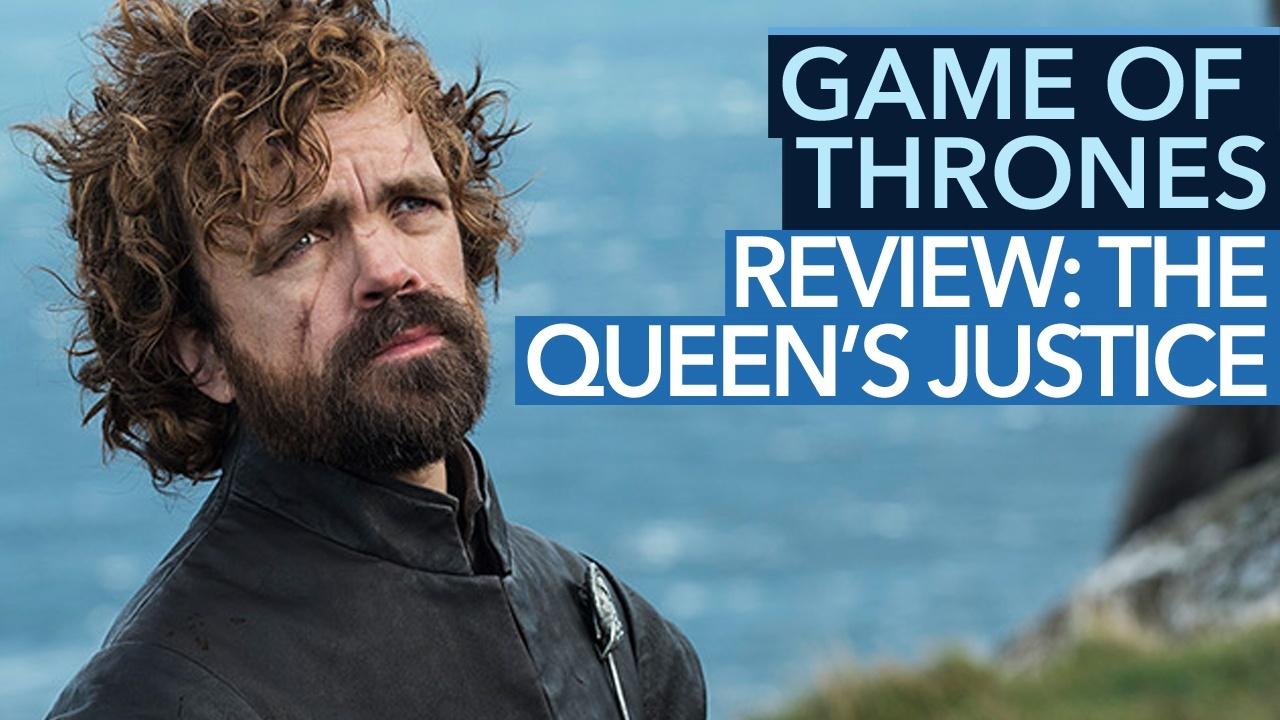 Game of thrones season 3 recap wired / Shooting dogs full movie free