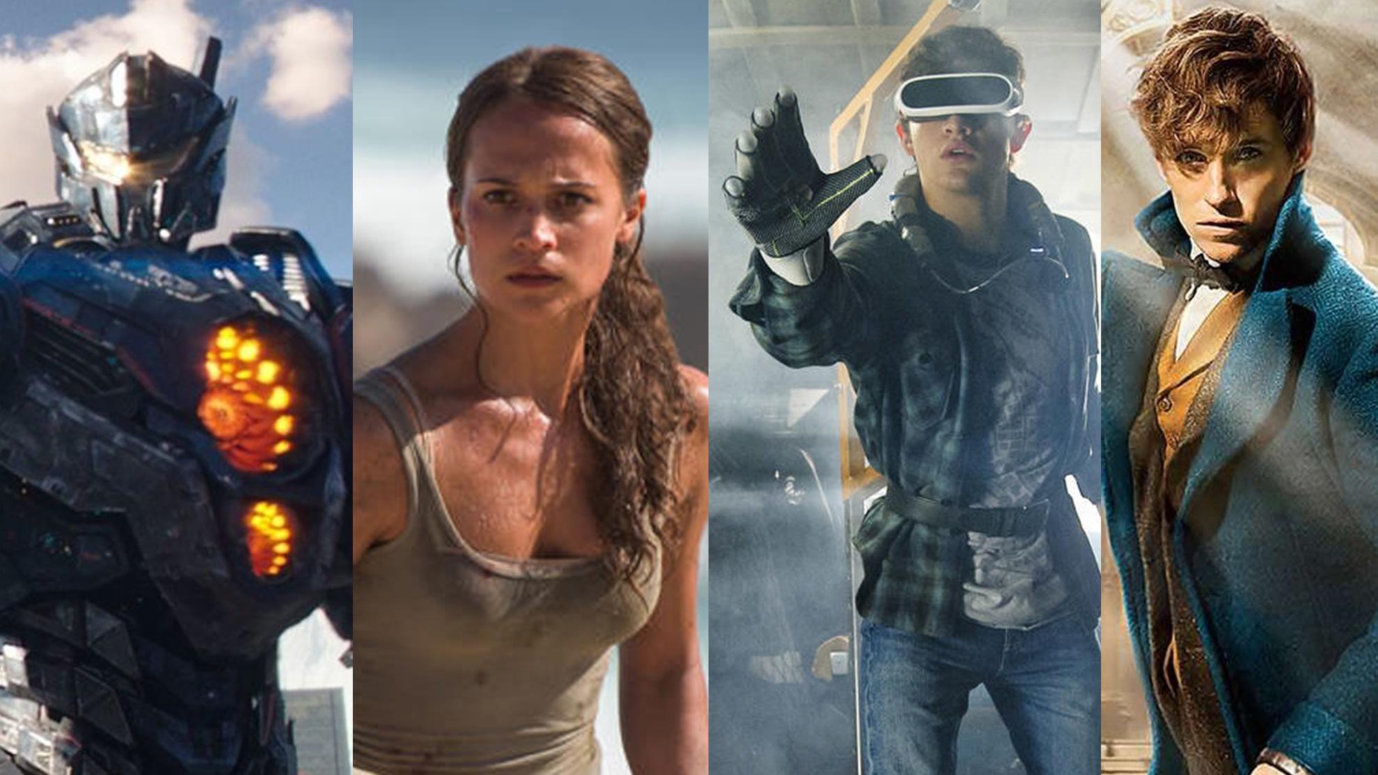 Kinofilme Online 2019