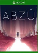 Cover zu Abzu - Xbox One