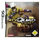 Cover zu ATV: Quad Frenzy - Nintendo DS