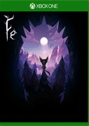 Cover zu Fe - Xbox One