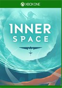 Cover zu InnerSpace - Xbox One