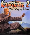 Cover zu Kamikaze 2: The Way of Monk - Handy