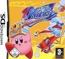 Cover zu Kirby Mouse Attack - Nintendo DS