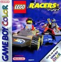 Cover zu Lego Racers - Game Boy Color