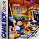 Cover zu Magical Tetris Challenge - Game Boy Color