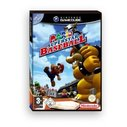 Cover zu Mario Superstar Baseball - GameCube