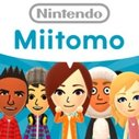 Cover zu Miitomo - Apple iOS