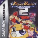 Cover zu Monster Rancher Advance 2 - Game Boy Advance