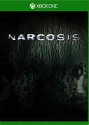 Cover zu Narcosis - Xbox One