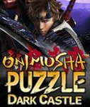 Cover zu Onimusha Puzzle: Dark Castle - Handy