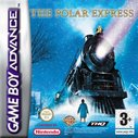 Cover zu Polar Express, The - Game Boy Advance