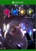 Cover zu Q.U.B.E.: Director's Cut - Xbox One