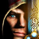 Cover zu Ravensword: Shadowlands - Apple iOS