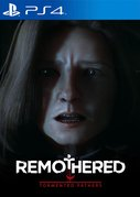 Cover zu Remothered: Tormented Fathers - PlayStation 4