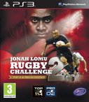 Cover zu Rugby Challenge 2 - PlayStation 3