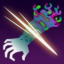 Cover zu Severed - Apple iOS