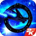 Cover zu Sid Meier's Starships - Apple iOS