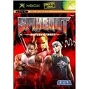 Cover zu Spikeout: Battle Street - Xbox