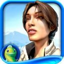 Cover zu Syberia - Apple iOS