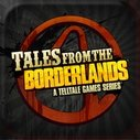 Cover zu Tales from the Borderlands - Apple iOS