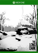 Cover zu The Long Dark - Xbox One