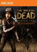 The Walking Dead: Season Two - Episode 1: All That Remains