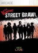 Cover zu The Warriors: Street Brawl - Xbox 360