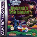 Cover zu Tiny Toon Adventures: Buster's Bad Dream - Game Boy Advance