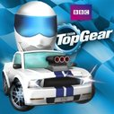 Cover zu Top Gear: Race The Stig - Apple iOS