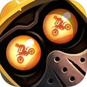 Cover zu Trials Frontier - Apple iOS