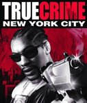Cover zu True Crime: New York City - Handy