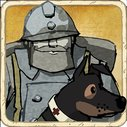 Cover zu Valiant Hearts: The Great War - Android