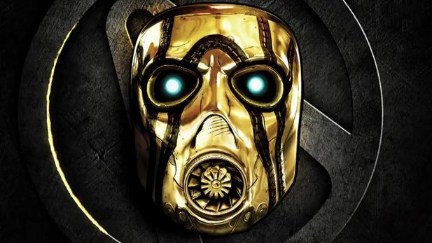Borderlands: The Handsome Collection - Trailer: Das steckt in der Borderlands-Sammeledition