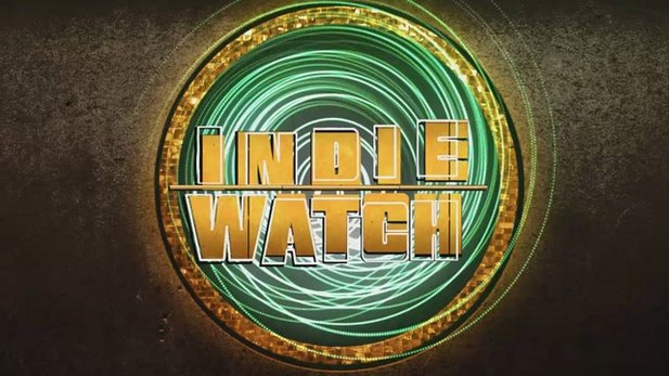 Indie Watch