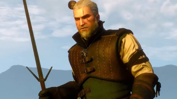 The Witcher 3: Wild Hunt - 7 Minuten Gameplay von der PAX East