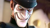 We Happy Few - Release-Datum bekannt & PS4-Version angekündigt