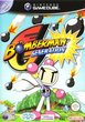 Infos, Test, News, Trailer zu Bomberman Generations - GameCube