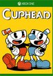 Infos, Test, News, Trailer zu Cuphead - Xbox One