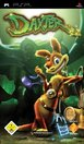 Infos, Test, News, Trailer zu Daxter - PSP