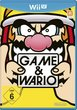Infos, Test, News, Trailer zu Game & Wario - Wii U