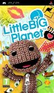 Infos, Test, News, Trailer zu LittleBigPlanet - PSP